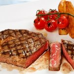 Photo of Mocellin Steak