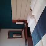 Foto de Hotel Kornati