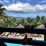 Photo of Iloha Seaview Hotel