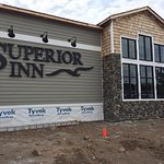Best Western Plus Superior Inn & Suites Foto