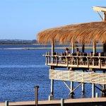 Laguna Garzon Lodge-bild