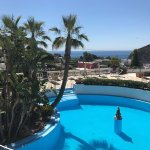 Photo of Park Hotel & Terme Romantica