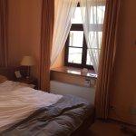 Foto de Mercure Zamosc Stare Miasto Hotel