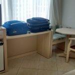 Photo de Hotel Açores