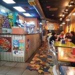Burrito Works