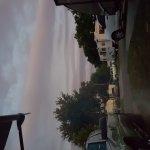 20170528_204118_large.jpg