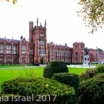 Foto di Queen's University