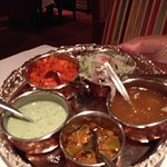 Enticing chutneys