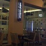 Photo of Mahal Tandoori  Indian Restaurant