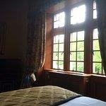 Foto de Murrayshall House Hotel