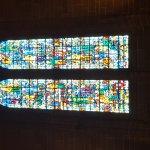 Foto di Liverpool Cathedral