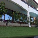Hotel Laura Christina Foto