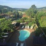 Photo of Hotel du Puy d'Alon