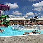 River Run Family Waterpark