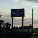 Foto de Country Inn & Suites By Carlson, Lewisburg