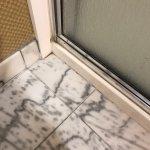 ภาพถ่ายของ Homewood Suites by Hilton Newtown - Langhorne, PA