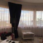 Photo of Sole Splendid Hotel