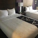 Photo de La Quinta Inn & Suites Virginia Beach