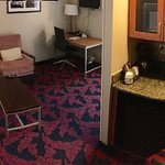 Foto de SpringHill Suites Virginia Beach Oceanfront