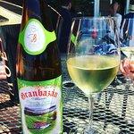 Foto de Village Wines