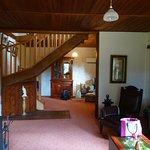 Wagner's Cottages Foto