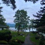 Photo of Still Bay Resort