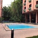 Photo de Meriem Hotel