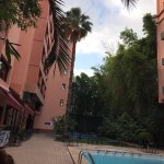 Photo of Meriem Hotel