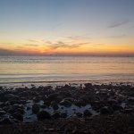 Heacham Beach Holiday Park - Park Resorts