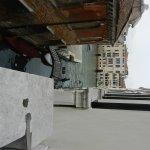 Foto di Hotel Palazzo Giovanelli