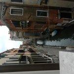 Hotel Palazzo Giovanelli Foto