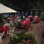 Rolson Cocina,Cantina & Hotel Photo