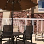 Photo de Hampton Inn Moab
