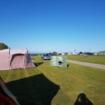 Foto de Trevayne Farm Caravan and Camping