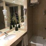 Foto di Ayres de Salta Hotel