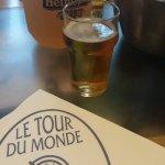 Foto de Le tour du Monde
