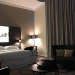 Photo de Sheraton Hannover Pelikan Hotel