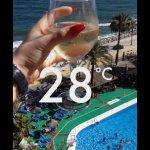 Summer time fun in the sun :-))