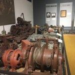 Foto de Pennsylvania Anthracite Heritage Museum