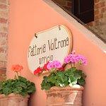 Photo of Fattoria Voltrona
