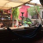 El Hostal Bed and Breakfast의 사진