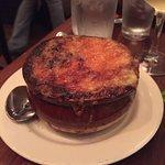 Photo de La Bonne Soupe