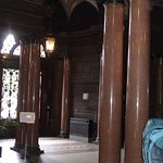 Photo of City Chambers