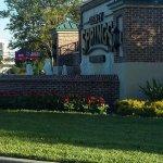 Photo de Orlando Premium Outlets - Vineland Avenue