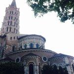 Photo de Le 7 Place Saint Sernin