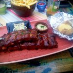 Photo of Latin Grill Restaurant Rodeo