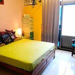 Photo de Penghu Moncsor International Youth Hostel
