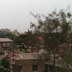 Photo of Movenpick Hotel Cairo-Media City
