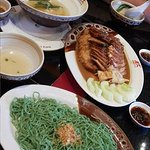 Φωτογραφία: MK Restaurants