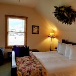 Photo de Yellowstone Basin Inn